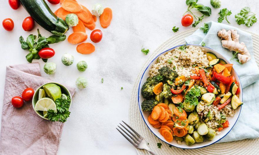 eliminer-stockage-graisse-corps-aliments-naturels