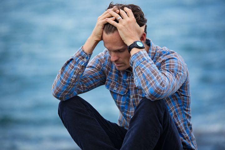 controler-stress-definition-causes-astuces