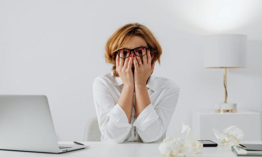soigner-anxiete-definition-causes-astuces