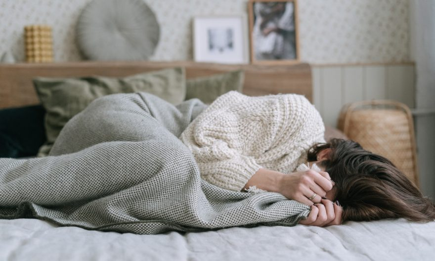 traitements-naturels-apnee-sommeil